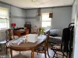10229 Woodsboro Pike - Photo 48