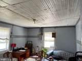 10229 Woodsboro Pike - Photo 49