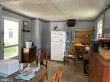 10229 Woodsboro Pike - Photo 51