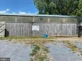 10229 Woodsboro Pike - Photo 52