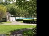7727 Inversham Drive - Photo 10
