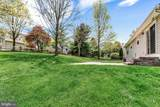 346 Hollow Road - Photo 19