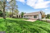 346 Hollow Road - Photo 20