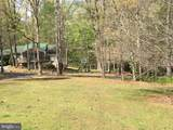 1091 Branch Road - Photo 9