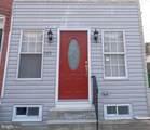 2313 Fayette Street - Photo 1