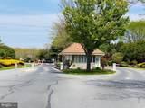 18614 Broadfield Drive - Photo 111