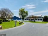 18614 Broadfield Drive - Photo 114
