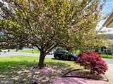 18614 Broadfield Drive - Photo 4