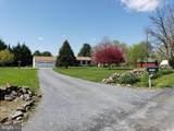 11629 Dutchmans Creek Road - Photo 3