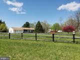 11629 Dutchmans Creek Road - Photo 69
