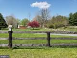11629 Dutchmans Creek Road - Photo 70