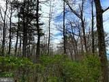 0 Mountain Falls Trail - Photo 4