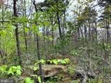 0 Mountain Falls Trail - Photo 5