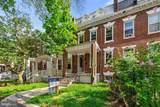 638 Lamont Street - Photo 1