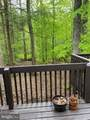 6263 Occoquan Forest Drive - Photo 14