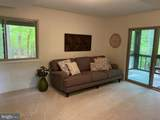 6263 Occoquan Forest Drive - Photo 30