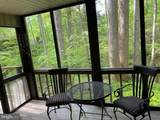 6263 Occoquan Forest Drive - Photo 31