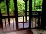 6263 Occoquan Forest Drive - Photo 32