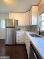 5726 Franklin Street - Photo 24