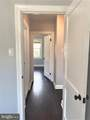5726 Franklin Street - Photo 33