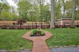 41321 Red Hill Road - Photo 42