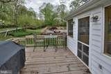 41321 Red Hill Road - Photo 44