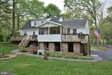 41321 Red Hill Road - Photo 49