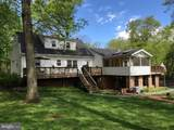 41321 Red Hill Road - Photo 50