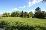 2 Gwynnbrook Avenue - Photo 1