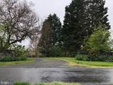 6124 Deborah Drive - Photo 76