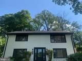 3643 Suitland Road - Photo 1