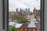 1520 South Street - Photo 3