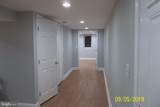 1523 Foster Road - Photo 53