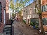823 Kater Street - Photo 20