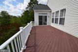16124 Hunley Mill Place - Photo 10