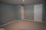 16124 Hunley Mill Place - Photo 18