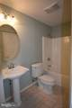 16124 Hunley Mill Place - Photo 19