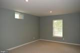 16124 Hunley Mill Place - Photo 20