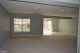 16124 Hunley Mill Place - Photo 23
