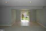 16124 Hunley Mill Place - Photo 24