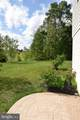 16124 Hunley Mill Place - Photo 25