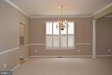 16124 Hunley Mill Place - Photo 4