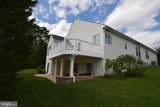 16124 Hunley Mill Place - Photo 41
