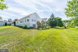 16124 Hunley Mill Place - Photo 43