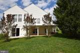 16124 Hunley Mill Place - Photo 44