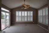 16124 Hunley Mill Place - Photo 9