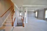 203 Community Center Avenue - Photo 12