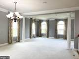 203 Community Center Avenue - Photo 19