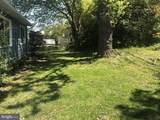 2505 Burridge Road - Photo 17