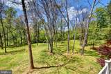 12371 Taylorstown Road - Photo 49